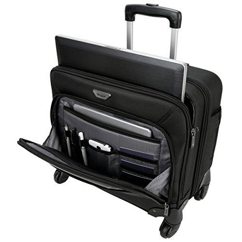 City Beach Luggage Bags - 3