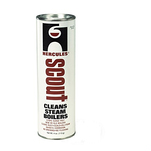 Best Electrical Cleaners