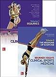 VALUE PACK CLINICAL SPORTS MEDICINE 5E - VOL 1 & 2