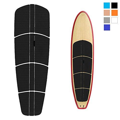 Abahub 12 Piece Surf