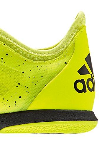 Adidas VS X 15.2 Court Hallenschuhe