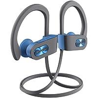 Mpow Flame Bluetooth Headphones Waterproof IPX7, Wireless...