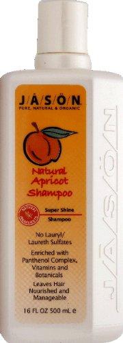 jason-natural-products-shampoo-apricot-keratin-16-oz