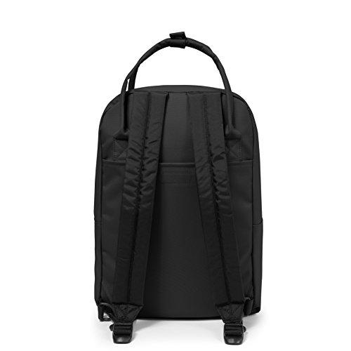 Dos Cm À Sac Padded nbsp; black Noir Eastpak Shop'r 38 L 15 0gX1qw