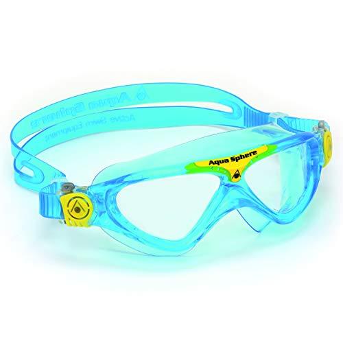 Aqua Sphere Vista Junior Swim...
