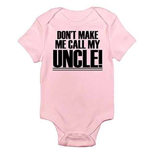Uncle Infant Romper Southern Designs product image