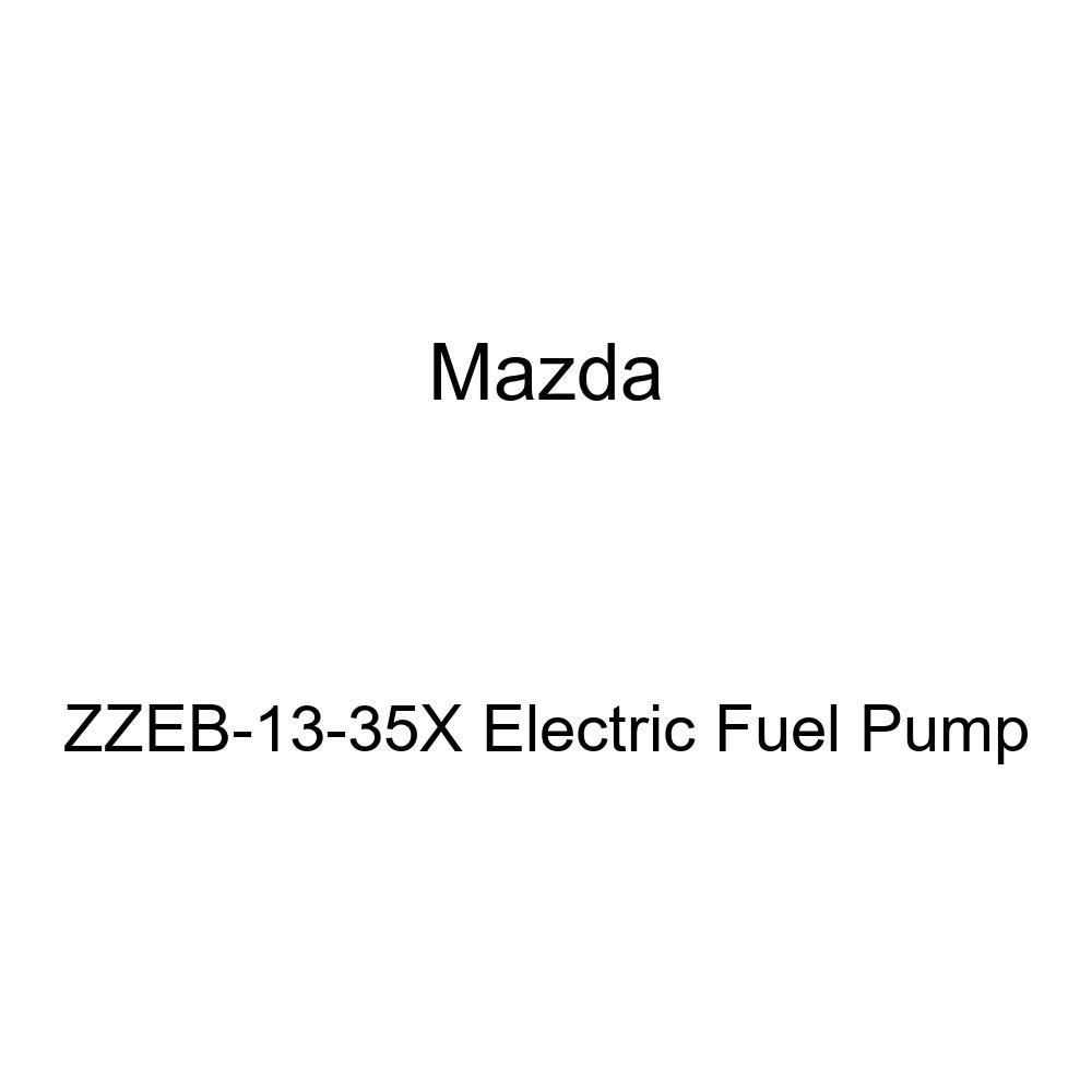 Mazda ZZEB-13-35X Electric Fuel Pump