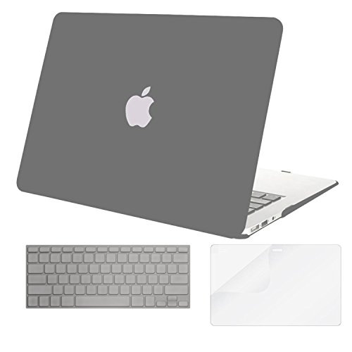 mosiso-plastic-hard-case-with-keyboard-cover-with-screen-protector-for-macbook-air-13-inch-models-a1