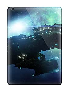 Everett L. Carrasquillo's Shop New Premium Case Cover For Ipad Air/ Starcraft Protective Case Cover 2318769K99434672