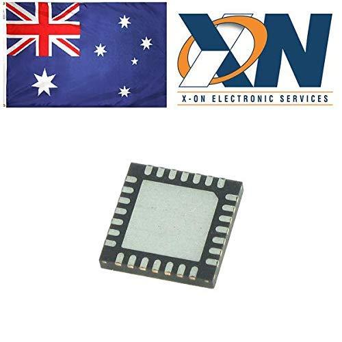 PIC18 QFN-28 1 piece 48MHZ 8BIT MICROCHIP PIC18F26J50-I//ML MCU