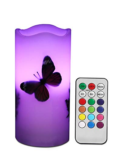 Butterfly Led Lights in US - 9