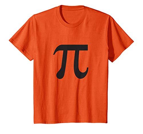 pi day math shirt for women Algebra Math Symbol Gift