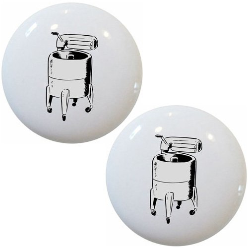 novelty cabinet knobs - 3