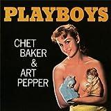 Playboys (1956)
