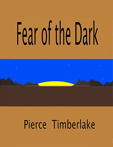 Fear of the Dark -