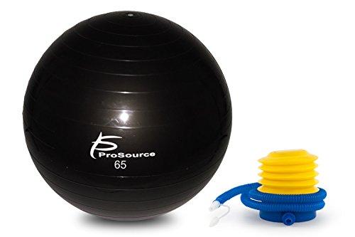 ProSource Stability Ball 75 cm