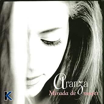 Escalera al Cielo de Aranza en Amazon Music - Amazon.es