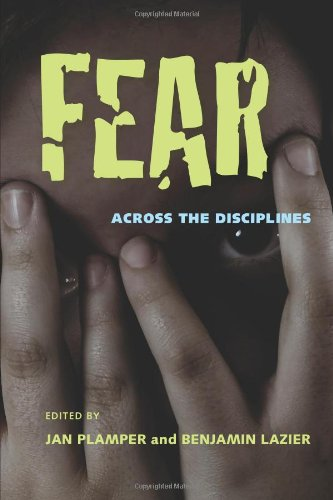 Fear: Across the Disciplines