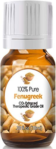 Fenugreek Essential Diffuser Reed Diffusers product image