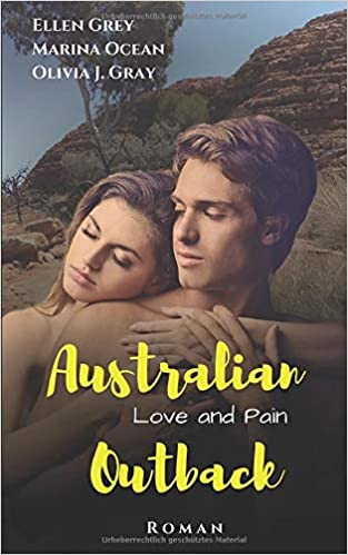Australian Outback dating Gratis soldat dating UK