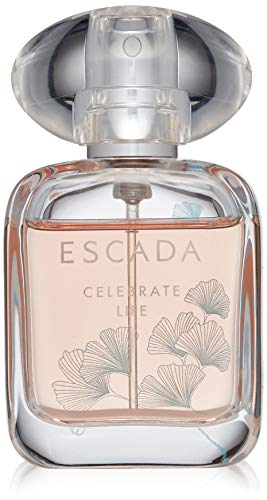 Best escada fragrance for 2019