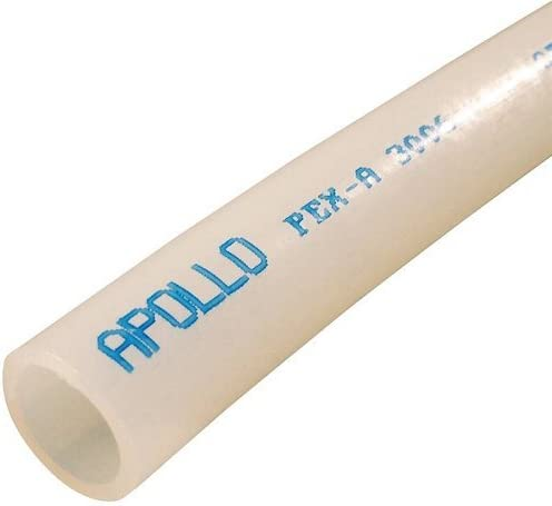 CONBRACO EPPB10012 Pipe Blue