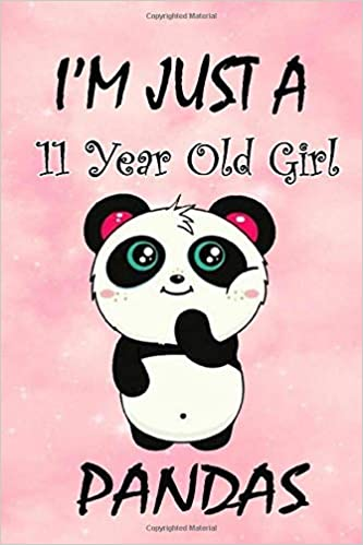 naked preteen girls 9 - 11 y.o.