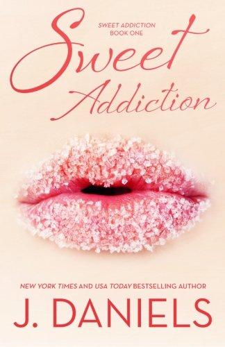Read Online Sweet Addiction (Volume 1) PDF