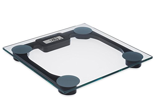 Body Weight Scales Weighing Scale Modern Digital Scale Bathroom Scales 400 Lb Capacity Weight