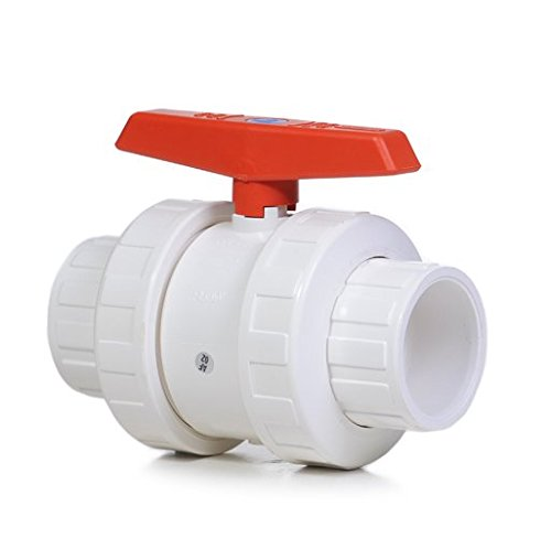 Swimming Pool ABS Pipe Fittings 2-1.5 Threaded Reducer