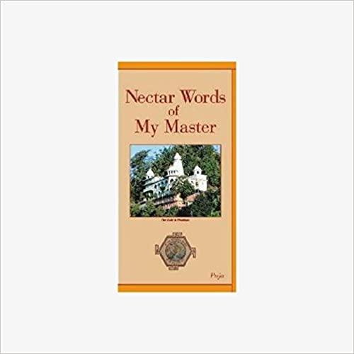 Descargar It Mejortorrent Nectar Words Of My Master Patria PDF