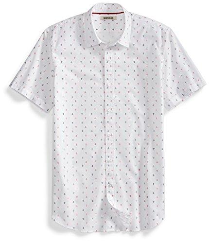 goodthreads-mens-short-sleeve-anchor-print-shirt-white-large