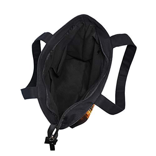 l'épaule Taille Sac Image XiangHeFu à porter unique à 66 femme HdqqTX