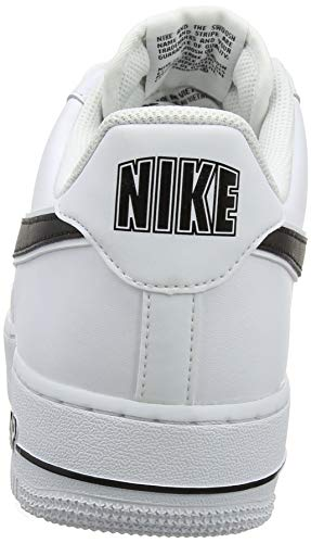 Blazer black Nike Baskets Mode Blanc 429988601 Mid Homme white Premium 101 dz1H7an1