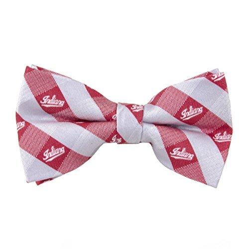 Indiana University Bow Tie