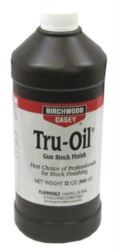 birchwood-casey-true-oil-stock-finish-32-ounce-liquid