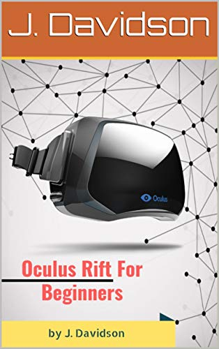 100 Best Virtual Reality Books of All Time BookAuthority