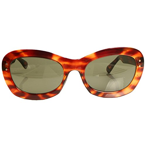 Replay-Vintage-Sunglasses-New-Yorker-Tortoise