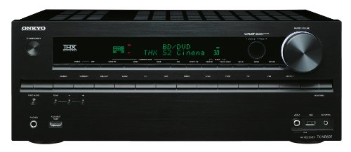 onkyo-tx-nr609-72-channel-network-thx-certified-a-v-receiver-discontinued-by-manufacturer