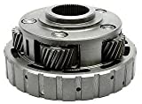 96 tahoe rebuild transmission - Wellington Parts Corp GM 4L60E, 4L65E Rear planet, 5 Pinion (Retro-Fits)