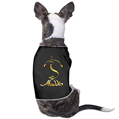 aladdin-theater-broadway-pet-dogs-tshirts