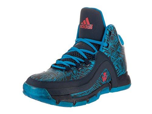 adidas-kids-j-wall-2-conavy-vivred-shoblu-basketball-shoe-65-kids-us