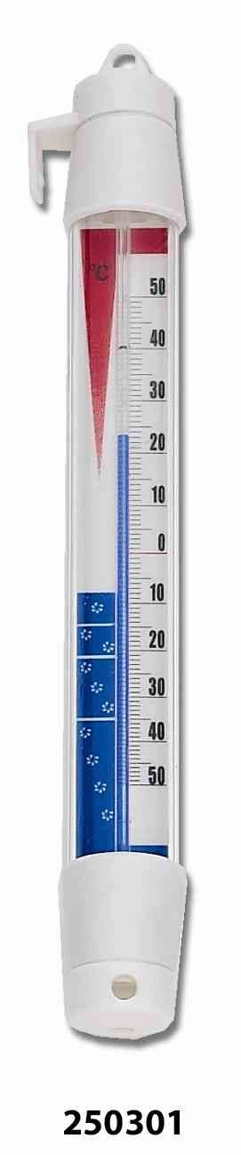 Matfer Bourgeat 250301 Freezer Thermometer