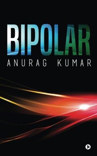 Books : Bipolar