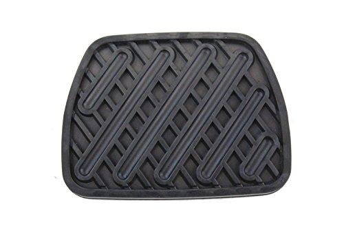 OES Genuine Brake Pedal Pad for select Infiniti//Nissan models