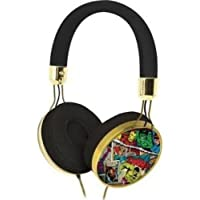 KIDdesigns MVM48 Headphone