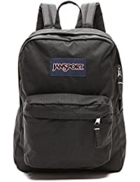 Superbreak Backpack - Classic, Ultralight