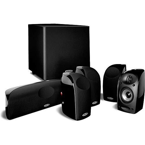 Polk Audio TL150 Speaker (5-pack,