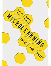 Microlearning: Short and Sweet