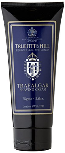 truefitt-hill-shave-cream-tube-trafalgar-26oz-shaving-cream